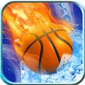 老铁篮球 苹果版