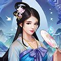 斗法天地(海量资源) 苹果版