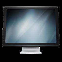 装酷神器 V20211001 Build正式版