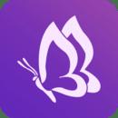 花蝶直播 二维码分享版