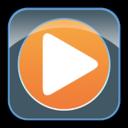 bt7086视频 苹果版