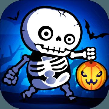 地下城与古堡 V1.3.0 苹果版