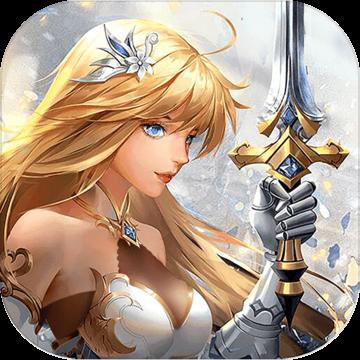 碧空战纪 V1.0.1 苹果版