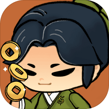 小小武馆 V1.0.0 安卓版