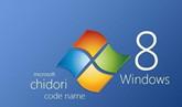 Win8安装图文教程