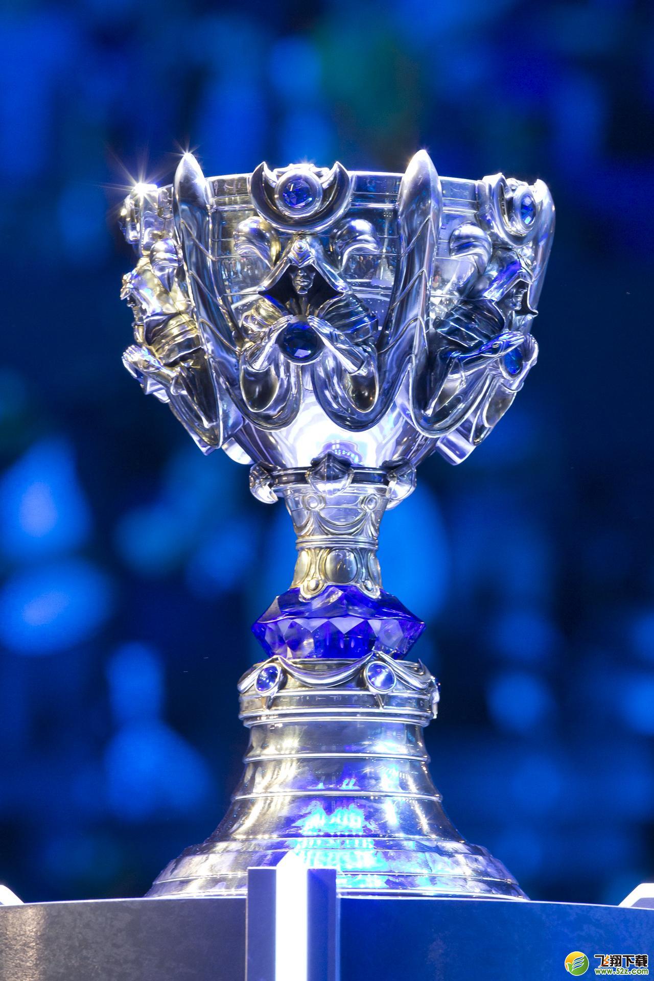 lol2014赛季世界总决赛直播地址 英雄联盟2014赛季世界总决赛公告 飞