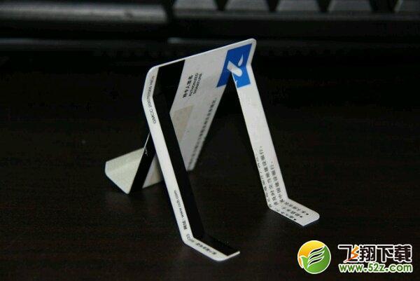 手机支架怎么制作_手机支架制作方法