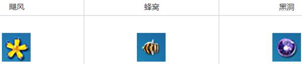 天天来塔防第40关通关攻略_52z.com