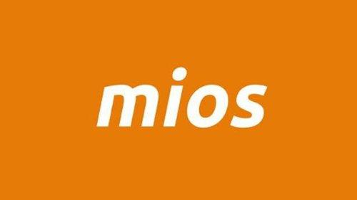 首次曝光!小米自主操作系统MIOS现身
