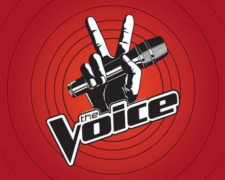 中国好声音第四季导师名单