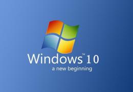 win10系统切换窗口应用至全屏操作图文教程