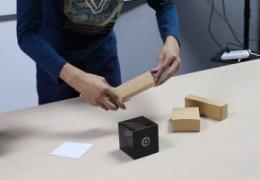 优酷魔方盒子使用方法