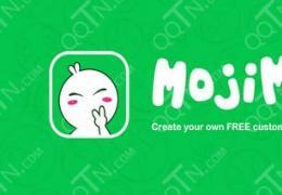 MojiMe Android版下载安装教程(安卓版)
