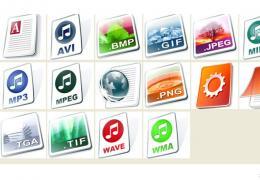 asf文件是什么?asf文件格式介绍