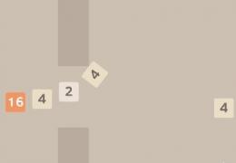 Flappy2048下载_Flappy2048玩法攻略