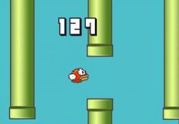 像素鸟开发团队携手快牙 FlappyBird 2悄然上线