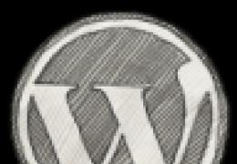 Word2003复制、剪切和粘贴表格的方法