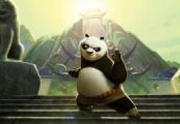 太极熊猫新版上线高级礼包获取方法及奖励介绍