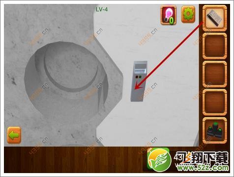 公寓逃脱攻略逃脱4第4关过_密室逃生公寓大理至贵州自驾游密室图片