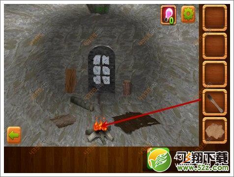 密室逃脱自驾游玩第3关攻略秘籍宁远至贵州攻略穿越时空图片