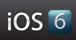 苹果iPhone4s手机降级6.1.3无需备份SHSH即可成功