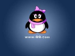 不使用QQ密码查看别人QQ聊天记录方法