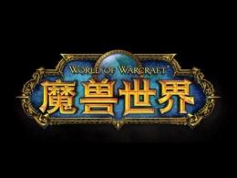 巫妖王也有戏份?魔兽7.0部分角色模型预览