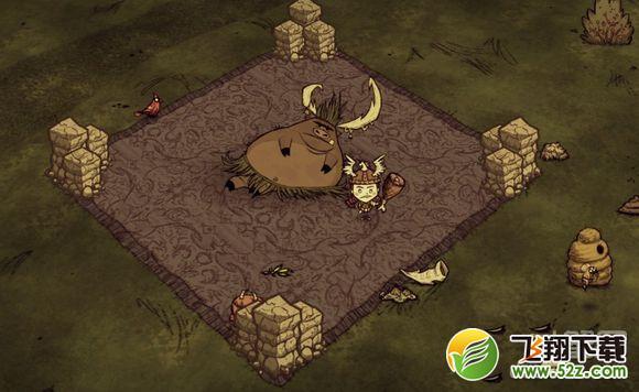 下面小编就来给大家介绍一下饥荒控制台怎么生成猪王