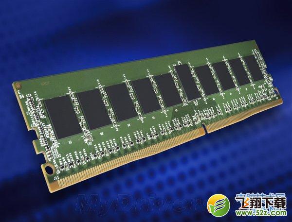 电脑主机是由哪些配件组成的_电脑主机是由几