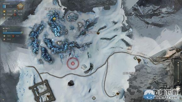 《激战2》红色电力体获得方法