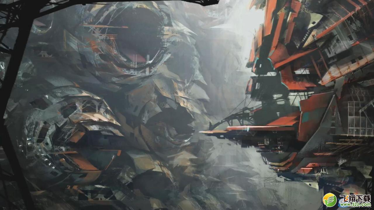 《激战2》3月25日国服更新公告