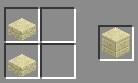 《我的世界》錾制石砖制作合成与作用介绍