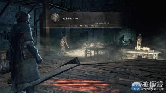 《黑暗之魂3》PC版设置中文方法介绍