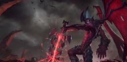《LOL》S7打野剑魔天赋符文加点与出装介绍