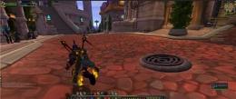 魔兽世界7.1动态视角宏 魔兽世界动态视角怎么开