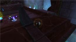 魔兽世界鼠帮成就怎么做 WOW鼠帮成就获得方法攻略