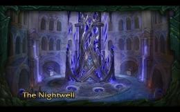 魔兽世界暗夜要塞什么时候开 魔兽世界暗夜要塞开放时间
