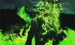 魔兽世界暗夜要塞前置任务 魔兽世界暗夜要塞位置在哪