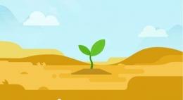 支付宝蚂蚁森林福卡在哪 2017支付宝蚂蚁森林福卡怎么获得