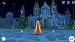 仙境传说ro冒险经验怎么获得 仙境传说ro手游冒险等级提升方法