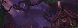 魔兽世界7.2新词缀 魔兽世界7.2ptr大秘境新词缀效果详解