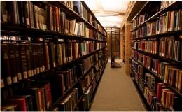 支付宝借书方法详解 支付宝怎么在图书馆借书