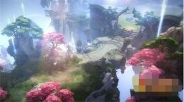 《镇魔曲》新资料片诚意更新获老玩家赞誉:记忆中的美好