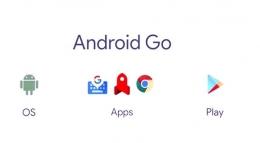 Android Go系统新功能:砍掉吃内存的过渡动画