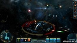 Steam商城限时免费领取双子星座2