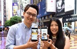 支付宝HK香港版电子钱包:支持港币结算、可线下支付