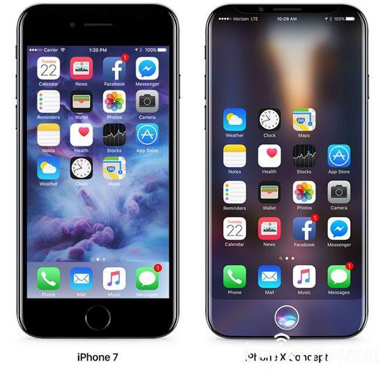 iOS11开发者预览版Beta1固件下载