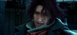 最终幻想15普朗托之章DLC宣传片发布 6月底正式发售