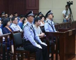 辱母案二审最新结果 于欢无期徒刑改为有期徒刑5年