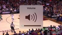 ios11怎么修改音量滑动条 iOS11如何调节音量不遮挡屏幕